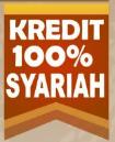 Bolehkah Perbedaan Harga Cash dan Kredit dalam Jual Beli Menurut Islam?