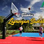 Ar Rayyan Regency 7