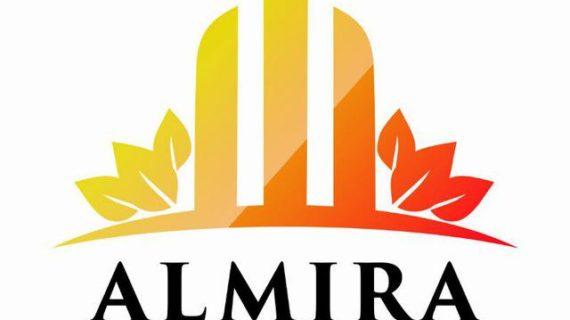 Almira Village Perumahan Syariah di Solo Raya