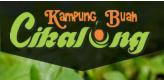 klikkprsyariah.kampoengbuahcikalong_logo png