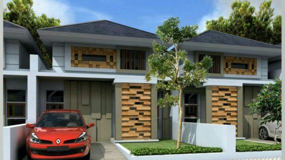 Japros Residence Medang Perumahan Syariah di Blora Jawa Tengah