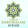 klikkprsyariah.tdk.logo