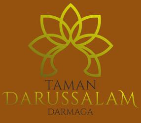 klikkprsyariah.ttd.logo