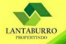 logo lantaburro
