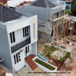 Rizqana Residence : Rumah Syariah Super Strategis di Kota Depok