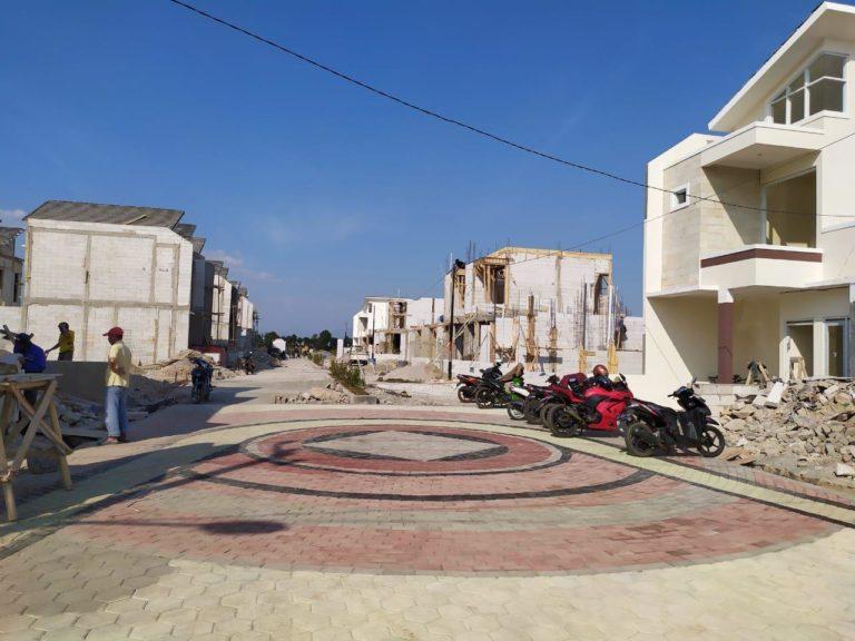 aster village ciwastra 3