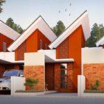 Cluster Tsurayya Kavling Siap Bangun, Harga Terjangkau, Dekat dengan Berbagai Fasilitas di Kota Bogor