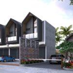 Kalyca Village Padasuka : Perumahan Syariah Kota Bandung