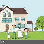 9 Cara Memiliki Rumah Tanpa Riba