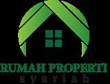 KPR Syariah Solusi Miliki Rumah Idaman yang Berkah