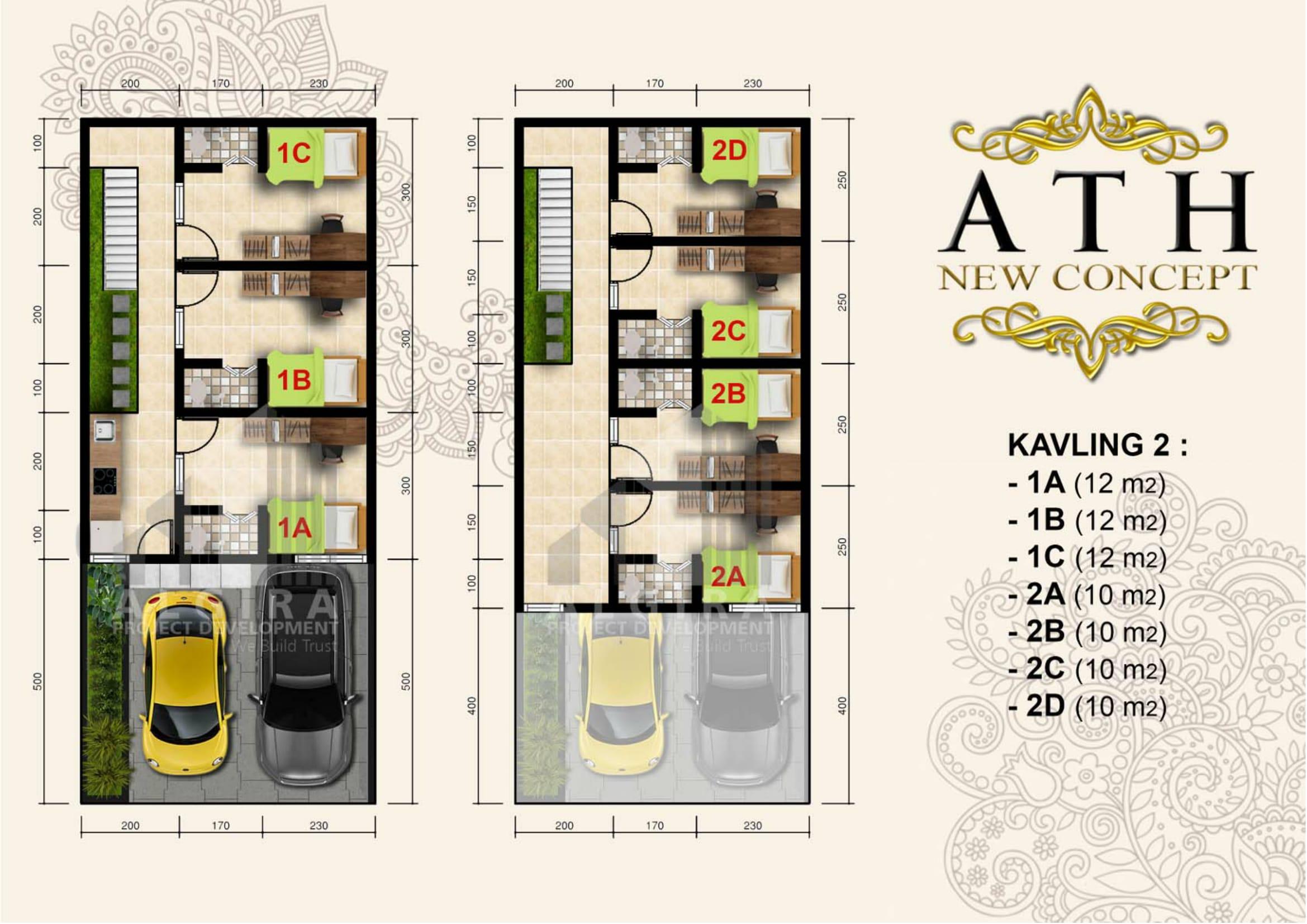 klikkprsyariah.ATH-new-concept-05