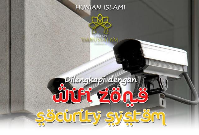 klikkprsyariah.tdd.cctv