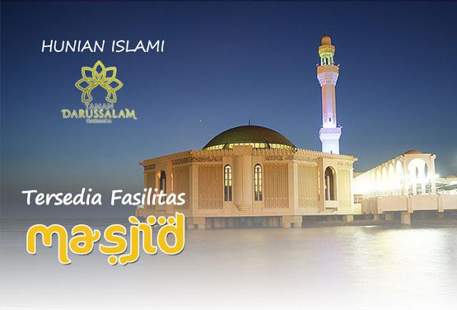 klikkprsyariah.tdd.masjid