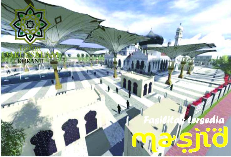 klikkprsyariah.tdk.masjid