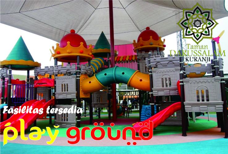 klikkprsyariah.tdk.play