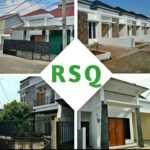 Green Village 3 Perumahan Syariah Jakarta Timur