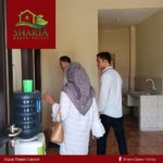 SHARIA GREEN VALLEY 10