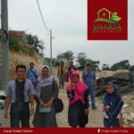 sharia green valley 13
