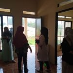 sharia green valley 15
