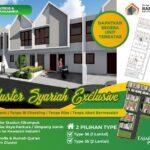 Fajar Kotabaru Permai 1 Residence : Perumahan Syariah Cikampek Karawang Dekat ke Stasiun dan Tol